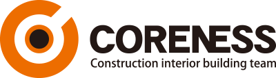 CORENESS|株式会社コアネス